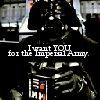 latina_fangirl userpic