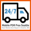 pdrseattle userpic