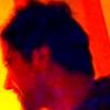 newapokryph userpic