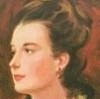 Martha Wayles Jefferson