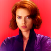 Sanya: The Avengers