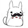 redvin_moustache