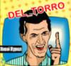 del_torro userpic