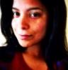 marialuisam92 userpic