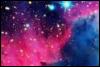 darkgalaxyfound userpic