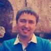 krasovskiy userpic