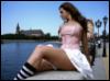 gala_osipenko userpic