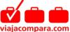 viaja_compara userpic