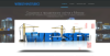 webdizainstudio userpic