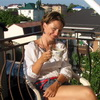 shimmer81 userpic