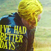 Tinny: got_brienne ive had better days by kirta