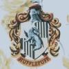 untouchablerave: Gryffindor