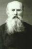 general_ivanov1