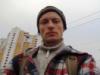 zhukowskiy_stas