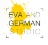 eva_and_german userpic