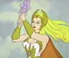 princess_opower userpic