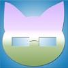 nekotechie userpic