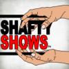 shaftyshows userpic