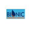 bionic2436 userpic