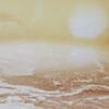 selva oscura: [tarkovskiy] ocean