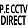 pecctv userpic