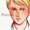 citrus kk: Draco - Snow