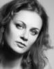 arnika1982 userpic