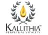 kallithia userpic