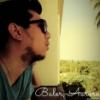 Baler Beard