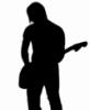певец/гитарист