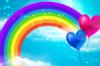 rainbowdreamer9 userpic