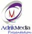 adrik_media2015 userpic