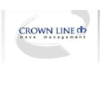 crownline userpic