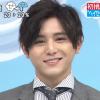 prince_ryosuke