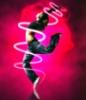 opendance_ru userpic