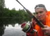 природа, путешествия, рыбалка