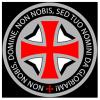 templas userpic