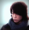 kame_chameleon