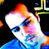 mdimauro userpic