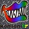 k8br userpic