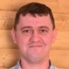 mikhailo1 userpic