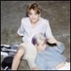 sun_shine9999 userpic
