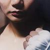 tv → sense8; fight for it