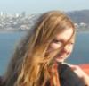 cypress_casket userpic