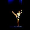 olga skripka, ольга скрипка, dance, уроки танцев, йога