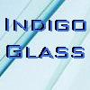 indigoglassby userpic