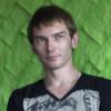 virlad userpic