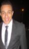 Ahmed Ezat (SEO SPECIALIST)