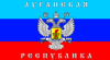 sergey_ss77 userpic