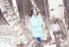 luba_love